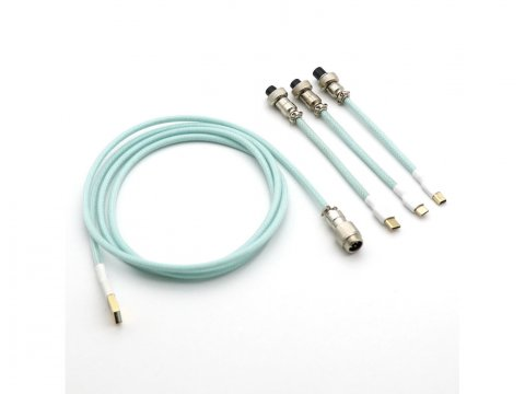 kk-aviator-cable-mint