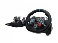 Logicool G29 Driving Force LPRC-15000