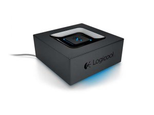 Logicool Bluetooth Music Receiver