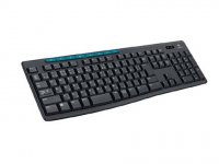 Logicool Wireless Keyboard k275 K275