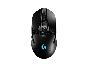 Logicool G903 LIGHTSPEED Wireless Gaming Mouse