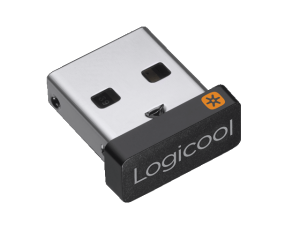 Logicool USB Unifying Receiver