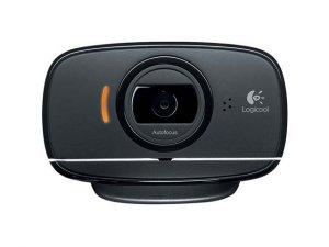 Logicool HD Webcam C525r