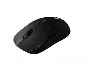 Logicool PRO LIGHTSPEED Wireless Gaming Mouse