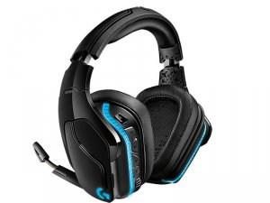 Logicool G933s Wireless 7.1 LIGHTSYNC Gaming Headset