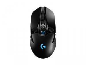 Logicool G903 HERO LIGHTSPEED Wireless Gaming Mouse