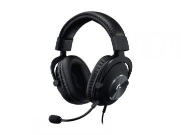 Logicool G-PHS-003 01 ゲーム ゲームデバイス ヘッドセット