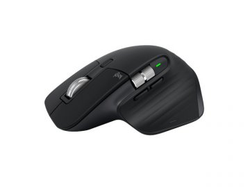 Logicool SEB-MX2200sBK 01 PCパーツ 周辺機器 モバイル 入力デバイス マウス