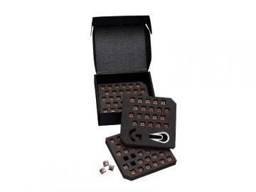 Logicool GX-TC 01 ゲーム ゲームデバイス キーボード