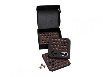 Logicool GX-LN 01 ゲーム ゲームデバイス キーボード