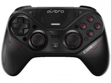 ASTRO C40 TR コントローラー /C40TR 01 ゲーム ゲームデバイス ゲームパッド