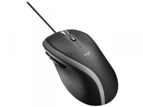 Logicool Mouse m500s /M500s