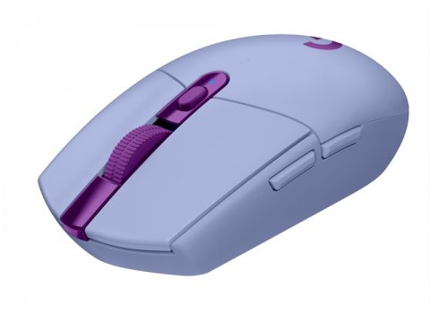 G304-LC