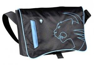 Into - Street-Proof Messenger Bag