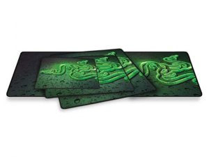 Razer Goliathus 2013 Soft Gaming Mouse Mat - Small (SPEED)