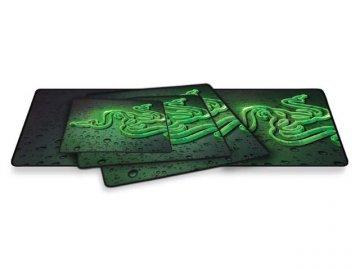 Razer Goliathus 2013 - Large (SPEED) 01 ゲーム ゲームアクセサリー マウスパッド