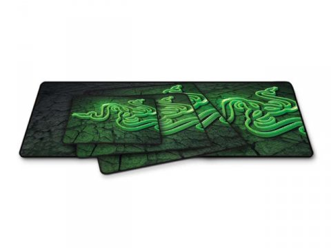 Razer Goliathus 2013 Soft Gaming Mouse Mat - Medium (Control)