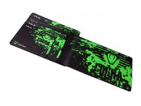 E-Blue EMP005-M Cobra mouse pad