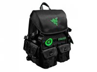 Razer Tactical bag
