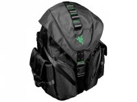 Razer Mercenary Bag