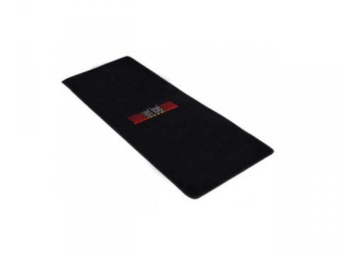 Racing Floor Mat