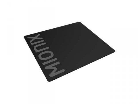 MIONIX ALIOTH M MNX-04-25005-G 01 ゲーム ゲームアクセサリー マウスパッド