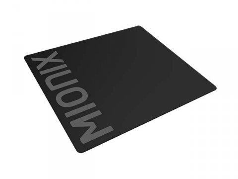MIONIX ALIOTH L MNX-04-25006-G 01 ゲーム ゲームアクセサリー マウスパッド