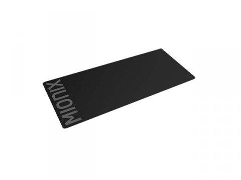 MIONIX ALIOTH XL MNX-04-25007-G 01 ゲーム ゲームアクセサリー マウスパッド