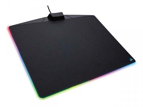 CH-9440020-NA (MM800 RGB POLARIS) 01 ゲーム ゲームアクセサリー マウスパッド