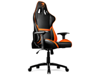 COUGAR ARMOR gaming chair CGR-NXNB-GC1