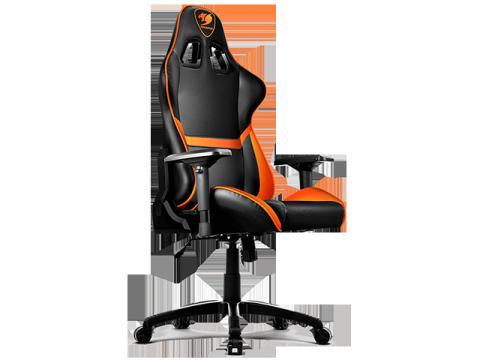 COUGAR ARMOR gaming chair CGR-NXNB-GC1