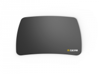 Boost G1 Control Gaming Mousepad L