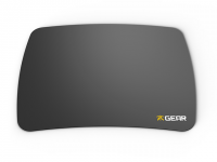 Boost G1 Control Gaming Mousepad XL