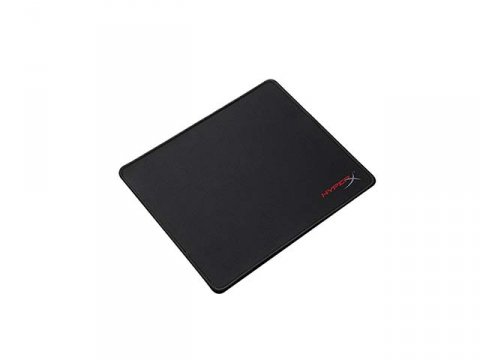 HyperX FURY S Pro Gaming Mouse Pad S