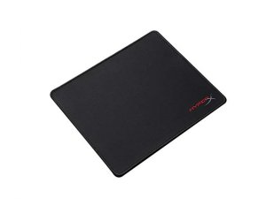 HyperX FURY S Pro Gaming Mouse Pad M