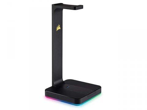 CA-9011167-AP ST100 RGB Headset Stand