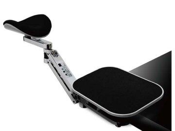 アームスタンド CA-700 ショートデッキ 01 PCパーツ 周辺機器 モバイル ゲーム 入力デバイス 入力デバイス用サプライ