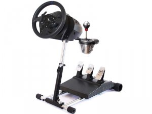 Wheel Stand Pro for Logitech T300RS