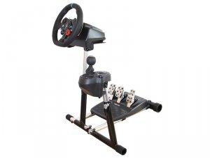 Wheel Stand Pro RGS upgrade kit