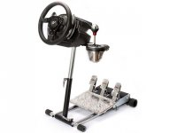 Wheel Stand Pro for T500RS - DELUXE V2