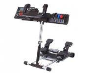 Wheel Stand Pro for Saitek Pro Flight Yo