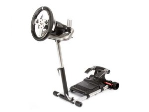 Wheel Stand Pro for MadCatz Pro Racing Force Feedback Wheel