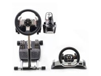 Wheel Stand Pro for G25/G27 Racing -V2