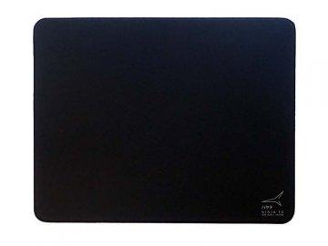 FX-HYO-XS-L 疾風 乙 FX XSOFT Black L 01 ゲーム ゲームアクセサリー マウスパッド