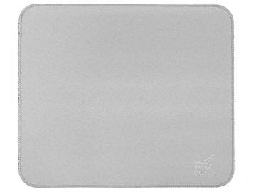 FX-SK-MD-XL-W 紫電改 FX MID White XL 01 ゲーム ゲームアクセサリー マウスパッド
