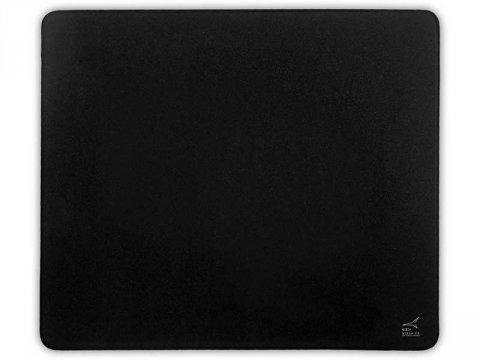 飛燕 FX SOFT ブラック XL