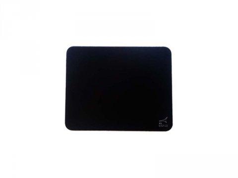 FX-ZR-SF-S 零 FX SOFT Black S 01 ゲーム ゲームアクセサリー マウスパッド