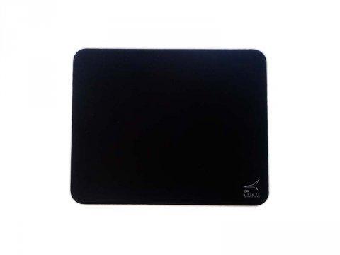 零 FX SOFT ブラック M