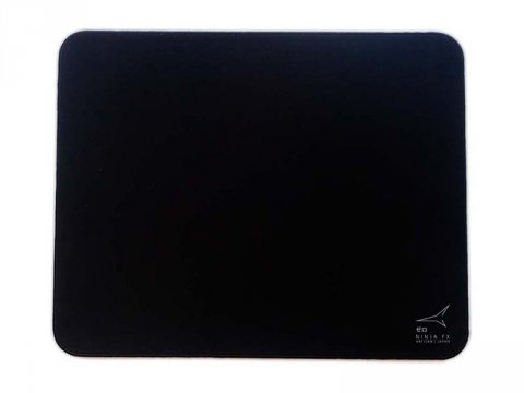 零 FX SOFT ブラック L