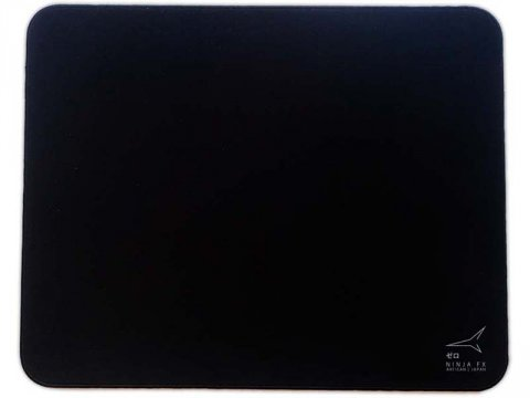 零 FX XSOFT ブラック XL
